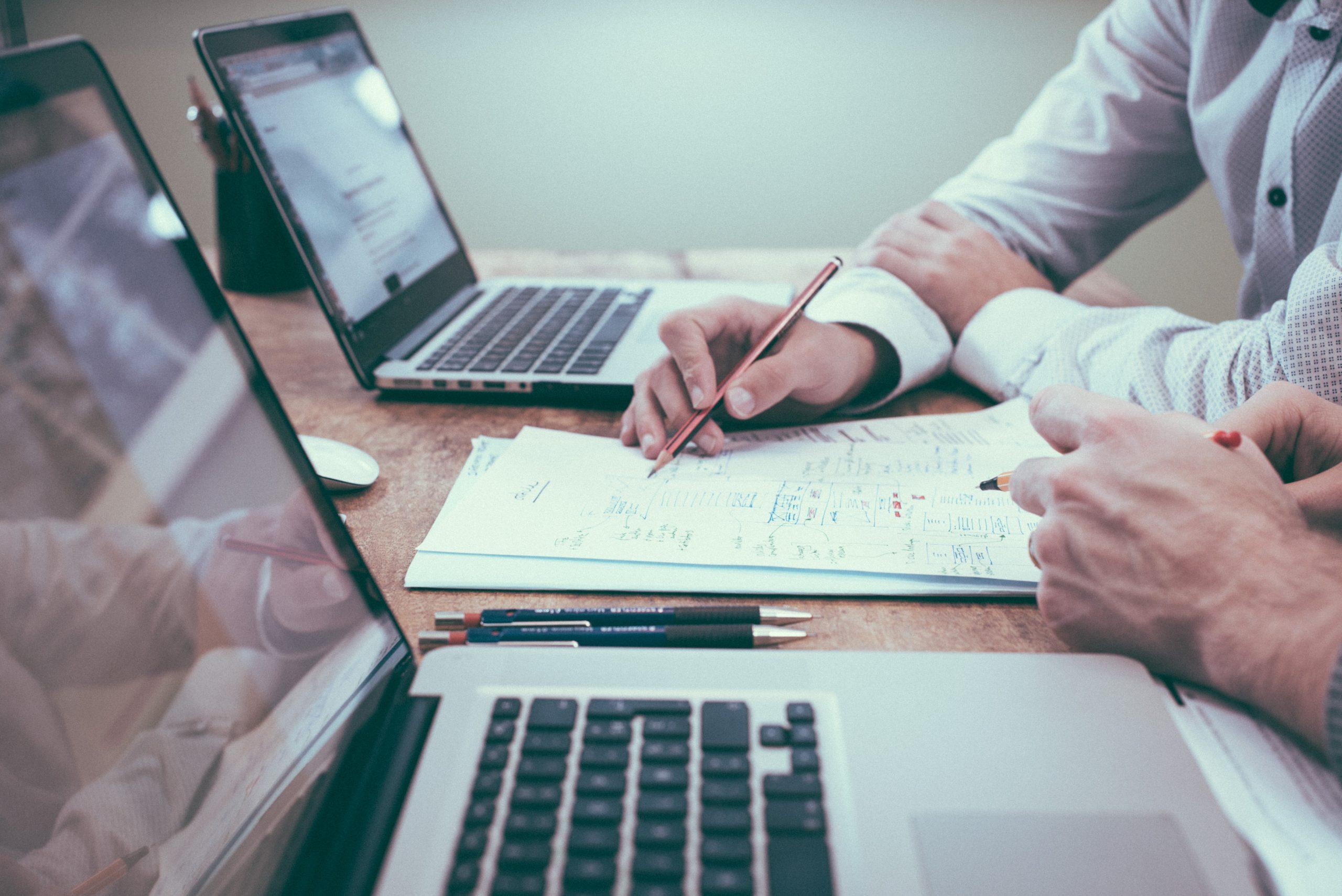 independent business audit minnesota